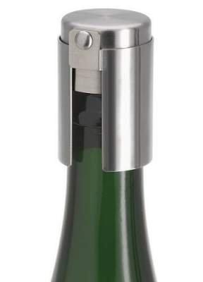 Korek do szampana CINO Blomus