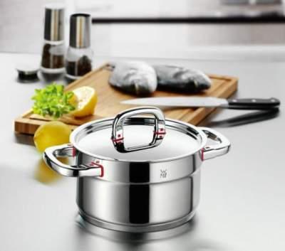 Wkład do gotowania makaronu WMF Premium One