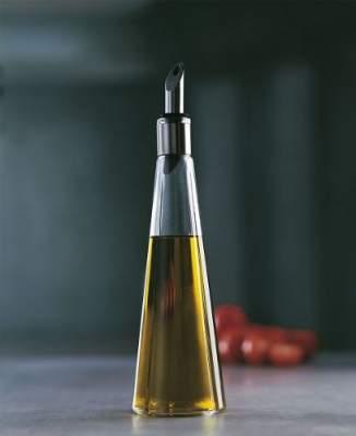 Butelka na oliwę Grand Cru Rosendahl